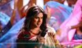 Picture 20 from the Malayalam movie Mayamohini