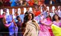 Picture 19 from the Malayalam movie Mayamohini