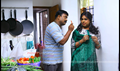 Picture 17 from the Malayalam movie Mayamohini