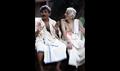 Picture 13 from the Malayalam movie Mayamohini