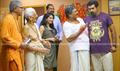 Picture 12 from the Malayalam movie Mayamohini