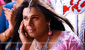 Picture 9 from the Malayalam movie Mayamohini