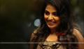Picture 7 from the Malayalam movie Mayamohini