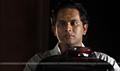 Picture 5 from the Malayalam movie Mayamohini