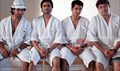 Picture 3 from the Hindi movie Men Will Be Men