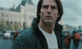 Mission Impossible - Ghost Protocol Video