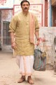 Picture 1 from the Hindi movie Mohalla Assi