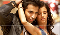 Picture 16 from the Hindi movie Mujhse Fraaandship Karoge