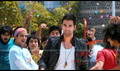 Picture 3 from the Hindi movie Mujhse Fraaandship Karoge
