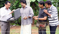 Picture 51 from the Malayalam movie Mullassery Madhavan Kutty Nemam P.O