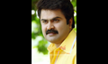 Picture 47 from the Malayalam movie Mullassery Madhavan Kutty Nemam P.O