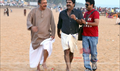 Picture 46 from the Malayalam movie Mullassery Madhavan Kutty Nemam P.O