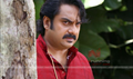 Picture 42 from the Malayalam movie Mullassery Madhavan Kutty Nemam P.O