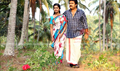 Picture 41 from the Malayalam movie Mullassery Madhavan Kutty Nemam P.O