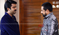 Picture 39 from the Malayalam movie Mullassery Madhavan Kutty Nemam P.O