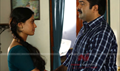 Picture 37 from the Malayalam movie Mullassery Madhavan Kutty Nemam P.O