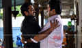 Picture 34 from the Malayalam movie Mullassery Madhavan Kutty Nemam P.O