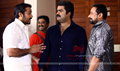 Picture 30 from the Malayalam movie Mullassery Madhavan Kutty Nemam P.O