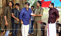 Picture 26 from the Malayalam movie Mullassery Madhavan Kutty Nemam P.O