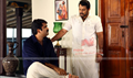 Picture 20 from the Malayalam movie Mullassery Madhavan Kutty Nemam P.O