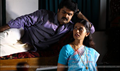 Picture 17 from the Malayalam movie Mullassery Madhavan Kutty Nemam P.O