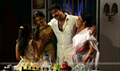 Picture 13 from the Malayalam movie Mullassery Madhavan Kutty Nemam P.O