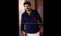 Picture 12 from the Malayalam movie Mullassery Madhavan Kutty Nemam P.O