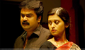 Picture 9 from the Malayalam movie Mullassery Madhavan Kutty Nemam P.O