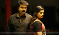 Picture 8 from the Malayalam movie Mullassery Madhavan Kutty Nemam P.O