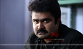 Picture 2 from the Malayalam movie Mullassery Madhavan Kutty Nemam P.O