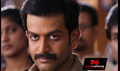 Picture 49 from the Malayalam movie Mumbai Police