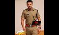 Picture 45 from the Malayalam movie Mumbai Police