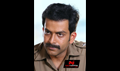 Picture 37 from the Malayalam movie Mumbai Police