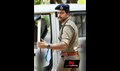 Picture 35 from the Malayalam movie Mumbai Police