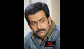 Picture 32 from the Malayalam movie Mumbai Police