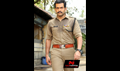 Picture 31 from the Malayalam movie Mumbai Police