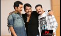 Picture 29 from the Malayalam movie Mumbai Police