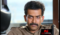 Picture 28 from the Malayalam movie Mumbai Police