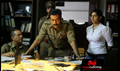 Picture 27 from the Malayalam movie Mumbai Police