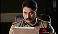 Picture 23 from the Malayalam movie Mumbai Police