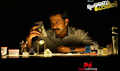 Picture 22 from the Malayalam movie Mumbai Police