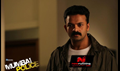 Picture 21 from the Malayalam movie Mumbai Police