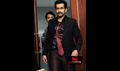Picture 20 from the Malayalam movie Mumbai Police