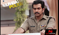 Picture 15 from the Malayalam movie Mumbai Police