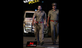 Picture 14 from the Malayalam movie Mumbai Police