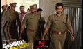 Picture 13 from the Malayalam movie Mumbai Police