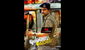 Picture 12 from the Malayalam movie Mumbai Police