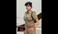 Picture 6 from the Malayalam movie Mumbai Police