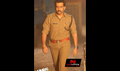 Picture 5 from the Malayalam movie Mumbai Police
