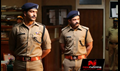 Picture 3 from the Malayalam movie Mumbai Police